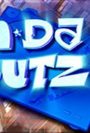 N da CutZ Poster