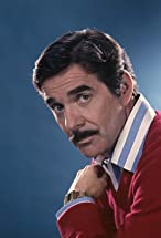 Pat Harrington Jr.'s primary photo