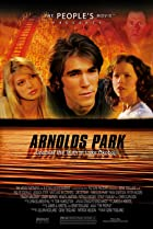 Image of Arnolds Park