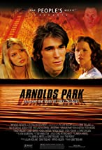 Primary image for Arnolds Park