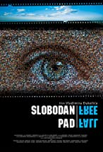 Primary image for Slobodan pad