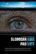 Slobodan pad (2004) Poster