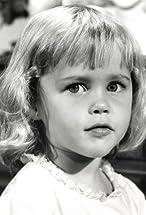 Erin Murphy's primary photo