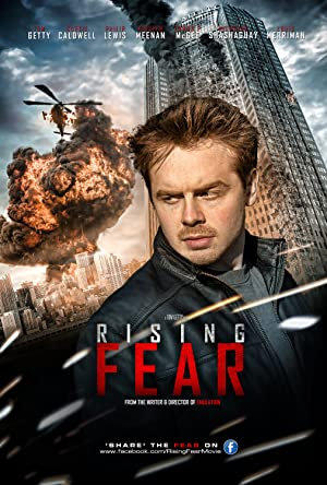 Permalink to Movie Rising Fear (2016)
