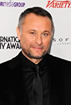 Michael Nyqvist's primary photo