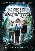 Detective Detective Detective(1970)