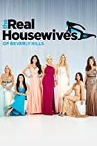 Image of The Real Housewives of Beverly Hills