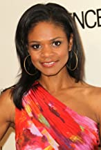 Kimberly Elise's primary photo