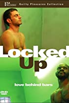 Image of Locked Up