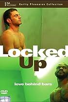 Image of Locked Up