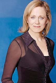 Aktori Fiona Reid