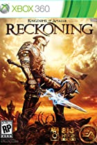 Image of Kingdoms of Amalur: Reckoning
