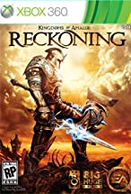 Primary image for Kingdoms of Amalur: Reckoning