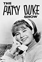 Image of The Patty Duke Show