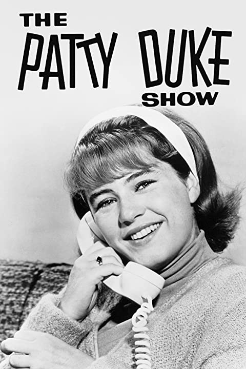 The Patty Duke Show (1963)