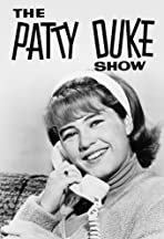 patty duke valley of the dollspatty duke oscar, patty duke helen keller, patty duke youtube, patty duke it impossible, patty duke wikipedia, patty duke say something funny, patty duke singer, patty duke hip hop, patty duke, patty duke died, patty duke death, patty duke show, patty duke astin, patty duke funeral, patty duke wiki, patty duke imdb, patty duke show theme, patty duke valley of the dolls, patty duke obituary, patty duke show youtube