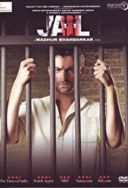 Jail (2009) Poster - Movie Forum, Cast, Reviews