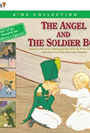 The Angel and the Soldier Boy Poster