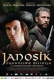 Janosik. Prawdziwa historia(2009) Poster - Movie Forum, Cast, Reviews