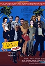 Primary image for Cannes Man