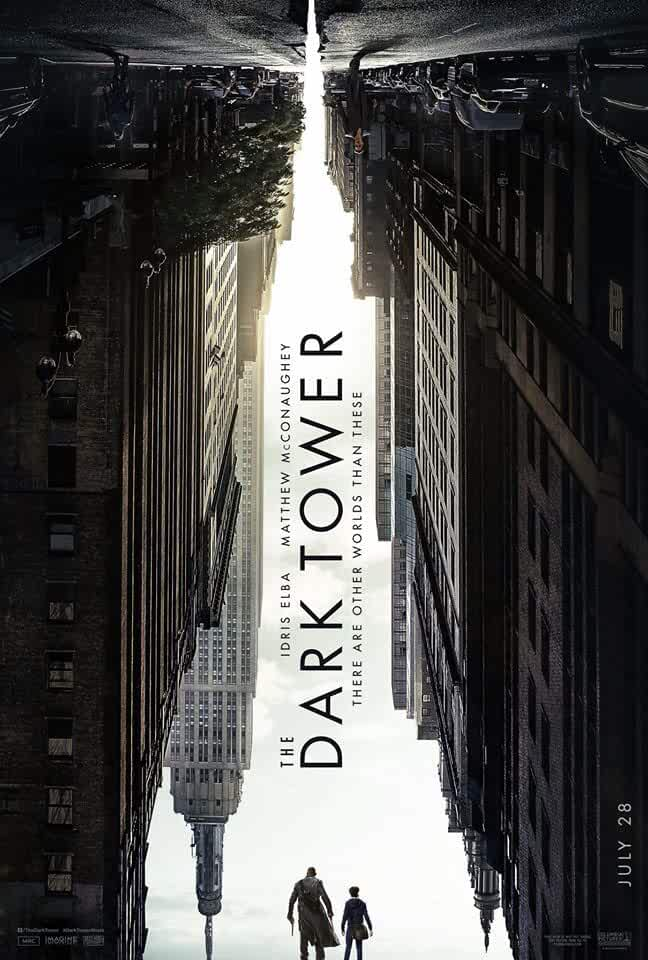 The Dark Tower 2017 English Movie 480p BluRay Full Movie Watch Online free Download at movies365.org