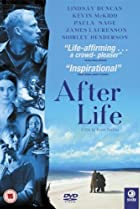 AfterLife (2003) Poster