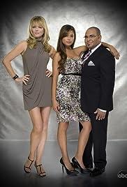 True Beauty Poster - TV Show Forum, Cast, Reviews