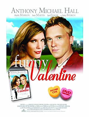 Funny Valentine watch online