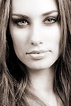 Image of Lauren-Elaine Powell