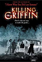 Primary image for Killing Mr. Griffin