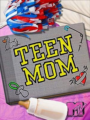 Teen Mom Season 11 Episode 5