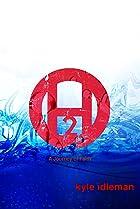 Image of H2O: A Journey of Faith