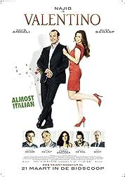 Almost Italian