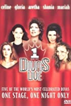 Image of Divas Live: An Honors Concert for VH1 Save the Music