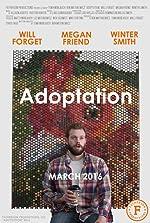 Adoptation(1970)