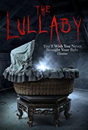 The Lullaby(2018)
