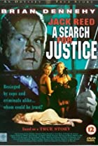 Image of Jack Reed: A Search for Justice