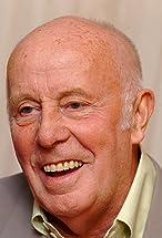 Richard Wilson's primary photo