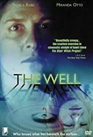 The Well (1997) Poster - Movie Forum, Cast, Reviews
