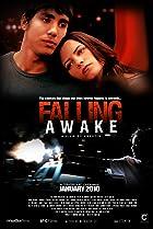 Image of Falling Awake