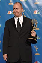 Image of Terence Winter
