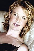 Image of Kate Anthony