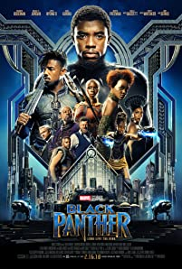 T'Challa, after the death of his father, the King of Wakanda, returns home to the isolated, technologically advanced African nation to succeed to the throne and take his rightful place as king.