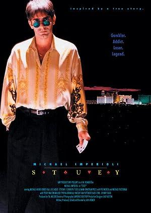 High Roller: The Stu Ungar Story (2003)