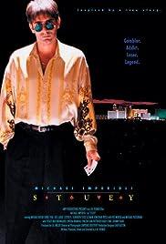 High Roller: The Stu Ungar Story(2003) Poster - Movie Forum, Cast, Reviews