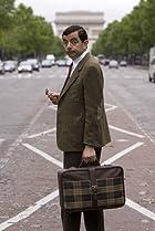 Image of Mr. Bean