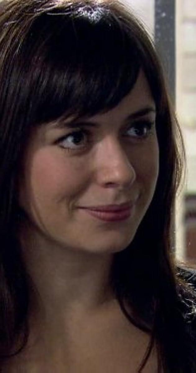 """Torchwood"" End of Days (TV Episode 2007) - Full Cast ..."
