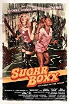 Image of Sugar Boxx