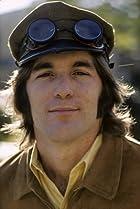 Image of Dennis Wilson
