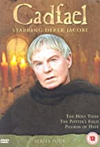Primary image for Mystery!: Cadfael